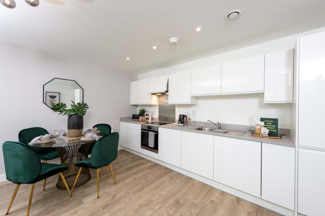 Apartment Hero Image