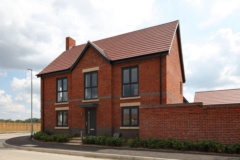 Potter's Grange - The Somerton 1200 x 800
