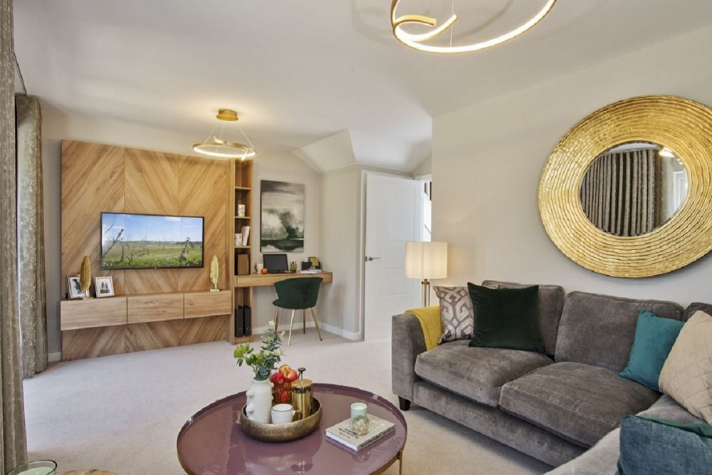 The Hatfield - Nineacres - Lounge 2 1200 x 800